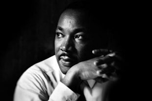 A Few of My Favorite Lessons From MLK image mlk2