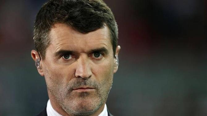 Scottish Premiership - Keane not keen on vacant Celtic job