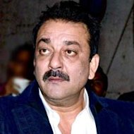 Sanjay Dutt To Have A Cameo In 'Ghanchakkar'