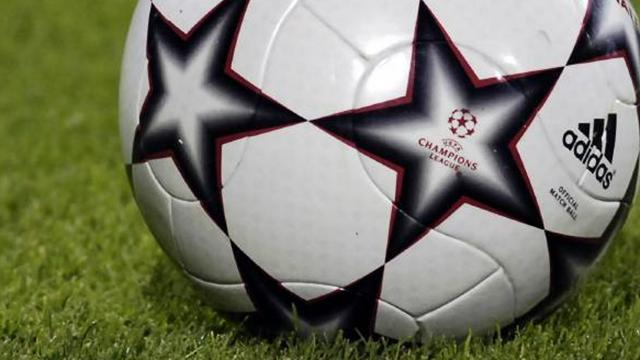 Champions League - Every game LIVE