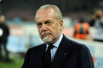 'Italy is a Mafia state' – De Laurentiis slams Serie A violence following Torino-Juventus clashes