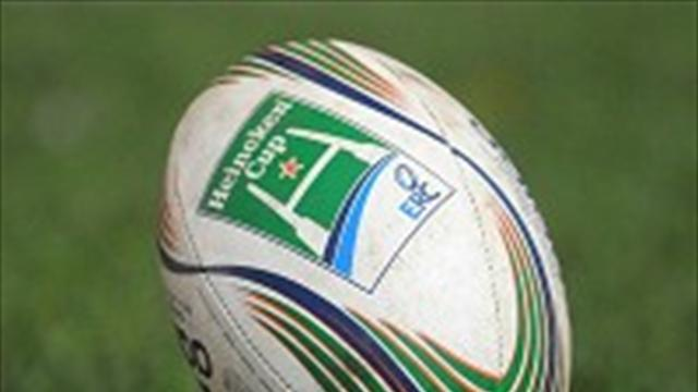 Rugby - We gave Clermont headstart - Easterby