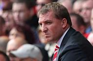 Back Rodgers: Liverpool owners must put up January funds to save Reds' season