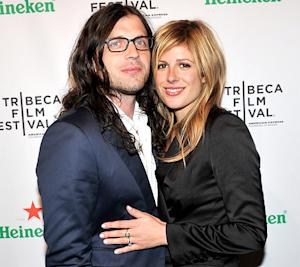 Nathan Followill, Kings of Leon Rocker, Introduces Baby Daughter Violet on Twitter: Picture