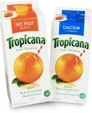 Why Tropicana's Redesign Failed (And How You Can Do Better) image tropicana 246x300