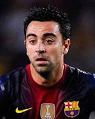 Barcelona's greatest spine secure with Messi, Xavi & Puyol renewals