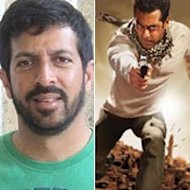 Kabir Khan Optimistic That 'Ek Tha Tiger' Will Release In Pakistan
