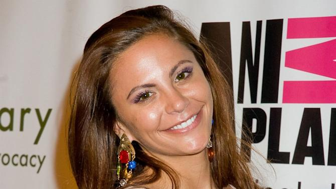 Gia Allemand Funeral to Be Held In Queens
