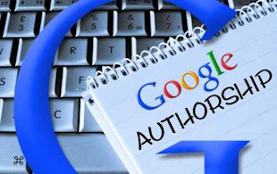 Google Authorship: What Bloggers And Business Owners Should Know image google authorship24