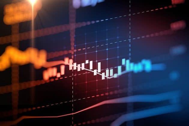Aggiornamenti sui Mercati – I titoli azionari si muovono in ribasso