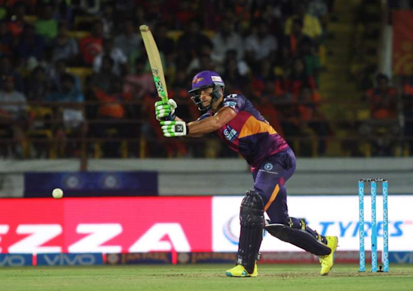 IPL 2016: 5 memorable moments from the Gujarat Lions-Rising Pune ...