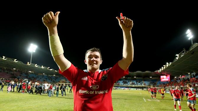 Explainer: What your province needs to escape their Heineken Cup pool
