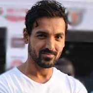 John Abraham To Grow Beard For 'Madras Cafe'