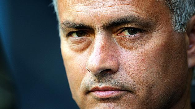 In Jose Mourinho, Manchester United hired the wrong man for the job