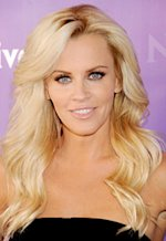 Jenny McCarthy | Photo Credits: Gregg DeGuire/WireImage