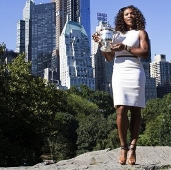 Serena Williams surviving, thriving at age 30 The Associated Press Getty Images Getty Images Getty Images Getty Images Getty Images Getty Images Getty Images Getty Images Getty Images Getty Images Getty Images Getty Images Getty Images Getty Images Getty Images Getty Images Getty Images Getty Images Getty Images Getty Images Getty Images Getty Images Getty Images Getty Images Getty Images Getty Images Getty Images Getty Images Getty Images Getty Images Getty Images Getty Images Getty Images Getty Images Getty Images Getty Images Getty Images Getty Images Getty Images Getty Images Getty Images Getty Images Getty Images Getty Images Getty Images Getty Images Getty Images Getty Images Getty Images Getty Images Getty Images Getty Images Getty Images Getty Images Getty Images Getty Images Getty Images Getty Images Getty Images Getty Images Getty Images Getty Images Getty Images Getty Images Getty Images Getty Images Getty Images Getty Images Getty Images Getty Images Getty Images Getty Images Getty Images Getty Images Getty Images Getty Images Getty Images Getty Images Getty Images Getty Images Getty Images Getty Images Getty Images Getty Images Getty Images Getty Images Getty Images Getty Images Getty Images Getty Images Getty Images Getty Images Getty Images Getty Images Getty Images Getty Images Getty Images Getty Images Getty Images Getty Images Getty Images Getty Images Getty Images Getty Images Getty Images Getty Images Getty Images Getty Images Getty Images Getty Images Getty Images Getty Images Getty Images Getty Images Getty Images Getty Images Getty Images Getty Images Getty Images Getty Images Getty Images Getty Images Getty Images Getty Images Getty Images Getty Images Getty Images Getty Images Getty Images Getty Images Getty Images Getty Images Getty Images Getty Images Getty Images Getty Images Getty Images Getty Images Getty Images Getty Images Getty Images Getty Images Getty Images Getty Images Getty Images Getty Images Getty Images Getty Images Getty Ima