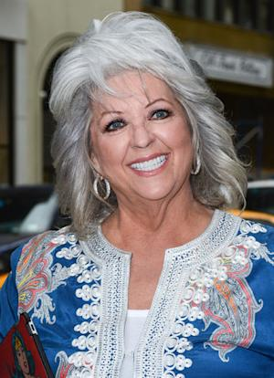 """Paula Deen's Family Cruise Is a """"Floating Nursing Home,"""" Her Assistant Jokes"""