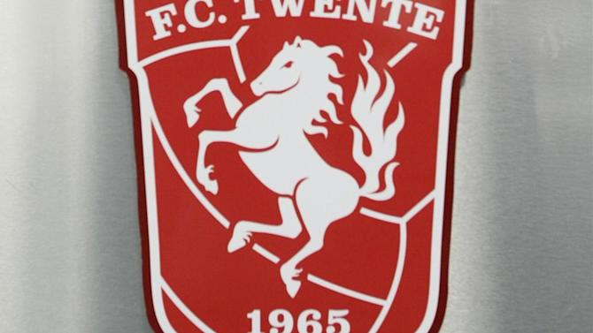 Europa League - Cash-strapped Twente Enschede deducted three points