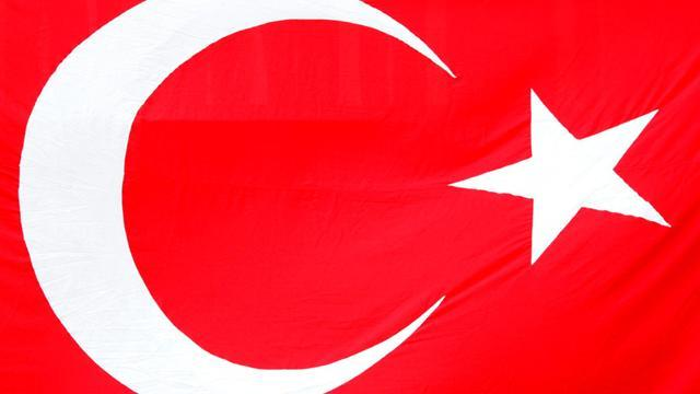 Athletics - Eight Turks test positive for doping - media