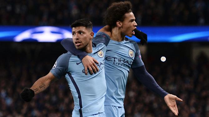 Leroy Sane sorry for ruining incredible €34,200 bet