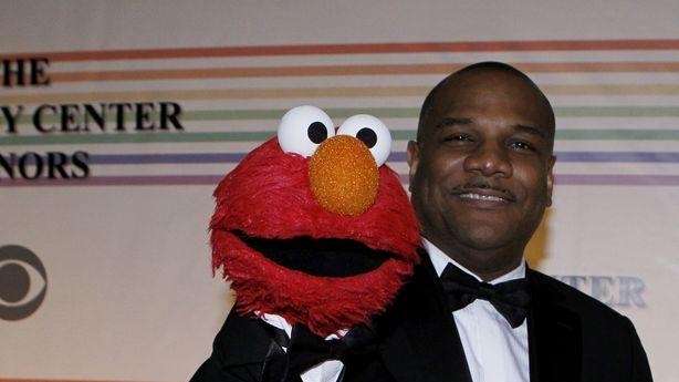 There's Is Now a Fourth Elmo Accuser