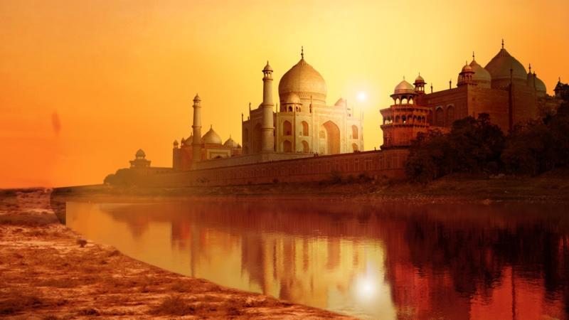 Banca centrale India resta ferma sui tassi e prende tempo