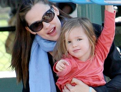 pst Celeb Moms Round Up