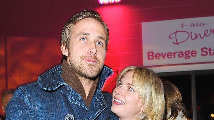 Gosling Williams Sundance