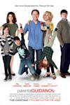 Poster of Parental Guidance