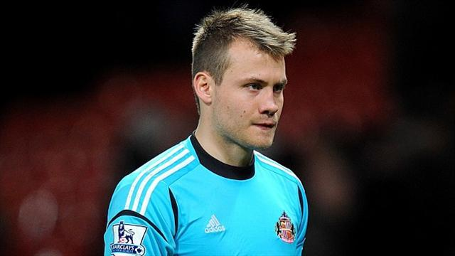 Premier League - Liverpool complete Mignolet deal