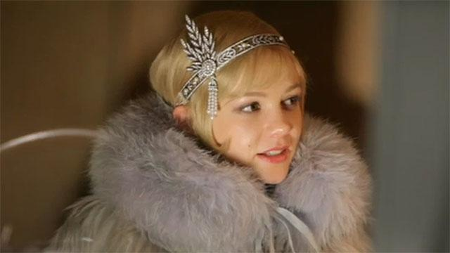 'The Great Gatsby' - Exclusive Blu-ray Clip