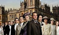 Julian Fellowes To Create 'American Downton'