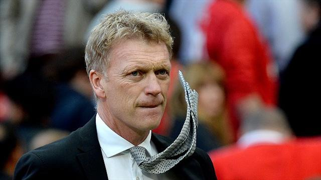 Premier League - Owen: Moyes will get it right
