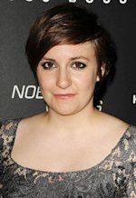 Lena Dunham | Photo Credits: Jason LaVeris/FilmMagic