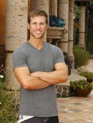 """Jake Pavelka, (""""The Bachelor"""" Season 14) - Where to begin? It's obvious this man loves being on TV. He originally appeared on Jillian Harris' season, then his own. He continued on to a televised breakup and """"Dancing With the Stars."""" To top it off, he will be gracing us with his presence once again. At this point, it's obvious Jake's looking for attention -- not love. """"Bachelor Pad"""" Prediction - Jake's ex-fianceé, Vienna Girardi, and her current boyfriend, Kasey Kahl, will be competing on the show as well. Last time they saw each other was at their intimate breakup on national television, where they fought about every topic under the sun. Regardless of how long he stays on the show, let's just hope this is the last we see of him. -- ABC"""