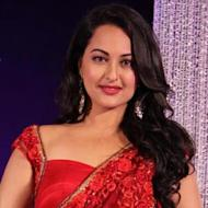 Why Does Sonakshi Sinha Feel Like A Misfit At Home?