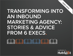 Lessons in Business Transformation From Inbound Marketing Agencies image Screen Shot 2013 03 22 at 3.13.36 PM