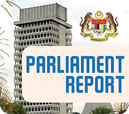 Graft body made 847 arrests since 2009 – Bernama