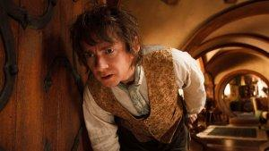 Warner Bros. Allowed to Pursue Tolkien Estate For Allegedly Breaching 'Hobbit' Contract