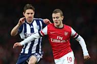 The Arsenal contract dilemma: Are the Gunners safeguarding their future or rewarding raw potential?
