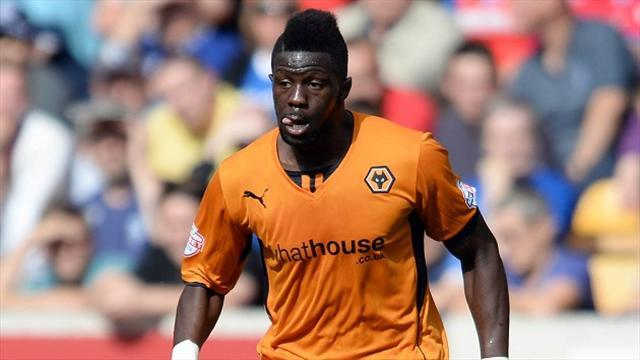 Football - No deal for Sako yet - Jackett