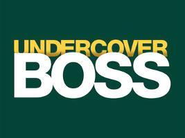 Ratings Rat Race: 'Malibu Country' & 'Last Man' Drop In Week 2, 'Undercover Boss' Up