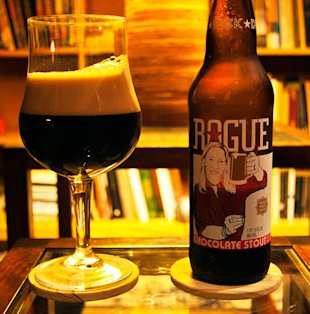 Rogue-Stout-Craft-Pub-Grill