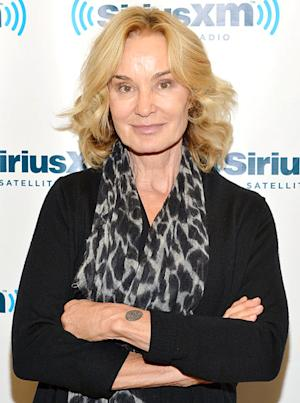 Jessica Lange Plans to Quit Acting in a Few Years: American Horror Story Actress Published Book