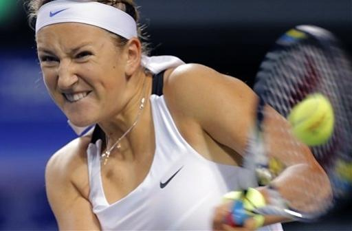 Azarenka, Sharapova advance at Pan Pacific Open The Associated Press Getty Images Getty Images Getty Images Getty Images Getty Images Getty Images Getty Images Getty Images Getty Images Getty Images Getty Images Getty Images Getty Images Getty Images Getty Images Getty Images Getty Images Getty Images Getty Images Getty Images Getty Images Getty Images Getty Images Getty Images Getty Images Getty Images Getty Images Getty Images Getty Images Getty Images Getty Images Getty Images Getty Images Getty Images Getty Images Getty Images Getty Images Getty Images Getty Images Getty Images Getty Images Getty Images Getty Images Getty Images Getty Images Getty Images Getty Images Getty Images Getty Images Getty Images Getty Images Getty Images Getty Images Getty Images Getty Images Getty Images Getty Images Getty Images Getty Images Getty Images Getty Images Getty Images Getty Images Getty Images Getty Images Getty Images Getty Images Getty Images Getty Images Getty Images Getty Images Getty Images Getty Images Getty Images Getty Images Getty Images Getty Images Getty Images Getty Images Getty Images Getty Images Getty Images Getty Images Getty Images Getty Images Getty Images Getty Images Getty Images Getty Images Getty Images Getty Images Getty Images Getty Images Getty Images Getty Images Getty Images Getty Images Getty Images Getty Images Getty Images Getty Images Getty Images Getty Images Getty Images Getty Images Getty Images Getty Images Getty Images Getty Images Getty Images Getty Images Getty Images Getty Images Getty Images Getty Images Getty Images Getty Images Getty Images Getty Images Getty Images Getty Images Getty Images Getty Images Getty Images Getty Images Getty Images Getty Images Getty Images Getty Images Getty Images Getty Images Getty Images Getty Images Getty Images Getty Images Getty Images Getty Images Getty Images Getty Images Getty Images Getty Images Getty Images Getty Images Getty Images Getty Images Getty Images Getty Images Getty Images Getty I