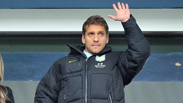 Premier League - Petrov to take up Academy role