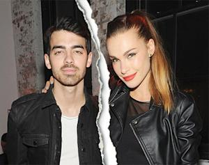 Joe Jonas, Girlfriend Blanda Eggenschwiler Split After 20 Months of Dating: Breakup Details