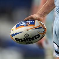 The Zebras will join the RaboDirect PRO12 next season