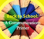 A Primer on Corporate Communications: Public Relations image backtoschoollogo3big1 300x264