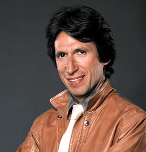 David Brenner, Comedian and Actor, Dies at the Age of 78